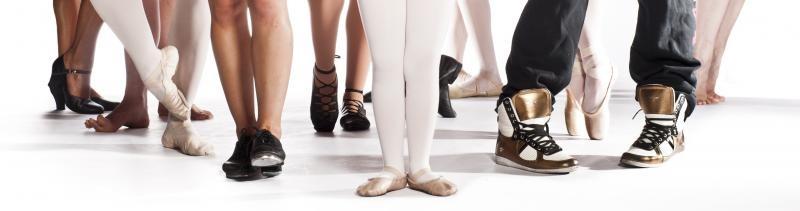 Image result for dance feet
